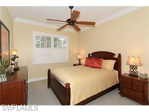 Naples Real Estate - MLS#216009509 Photo 18