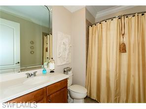 Naples Real Estate - MLS#216009509 Photo 19