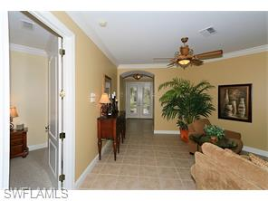 Naples Real Estate - MLS#216009509 Photo 20