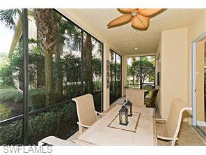 Naples Real Estate - MLS#216009509 Photo 22