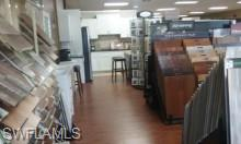 Naples Real Estate - MLS#216013109 Main Photo