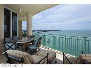 Naples Real Estate - MLS#216044809 Primary Photo