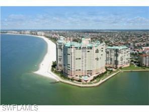 Naples Real Estate - MLS#216044809 Photo 25