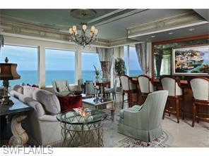 Naples Real Estate - MLS#216044809 Photo 3