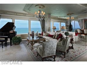 Naples Real Estate - MLS#216044809 Photo 2