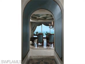 Naples Real Estate - MLS#216044809 Photo 4