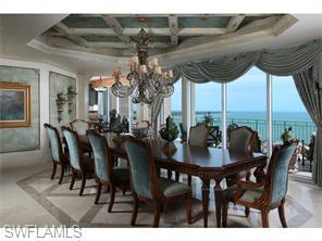 Naples Real Estate - MLS#216044809 Photo 5