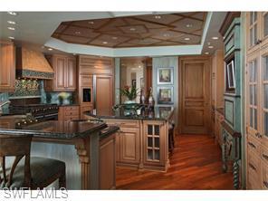 Naples Real Estate - MLS#216044809 Photo 8