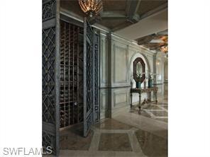 Naples Real Estate - MLS#216044809 Photo 9