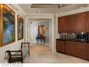 Naples Real Estate - MLS#216044809 Photo 10