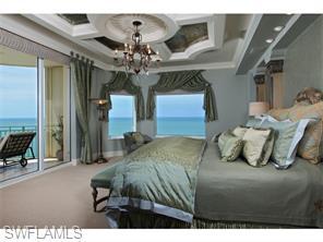 Naples Real Estate - MLS#216044809 Photo 11