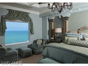 Naples Real Estate - MLS#216044809 Photo 12