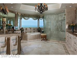 Naples Real Estate - MLS#216044809 Photo 13