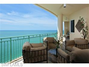 Naples Real Estate - MLS#216044809 Photo 15