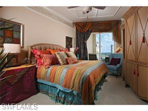 Naples Real Estate - MLS#216044809 Photo 17