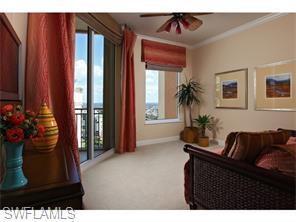 Naples Real Estate - MLS#216044809 Photo 19