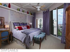 Naples Real Estate - MLS#216044809 Photo 18