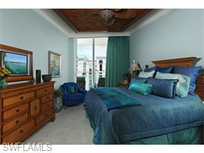 Naples Real Estate - MLS#216044809 Photo 16