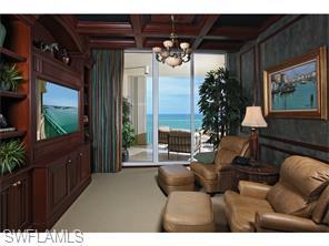 Naples Real Estate - MLS#216044809 Photo 20
