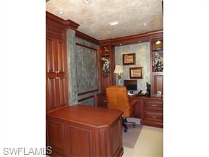 Naples Real Estate - MLS#216044809 Photo 21