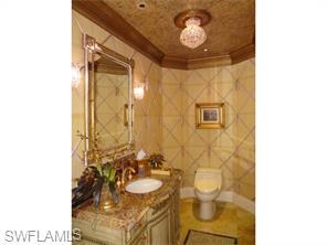 Naples Real Estate - MLS#216044809 Photo 22