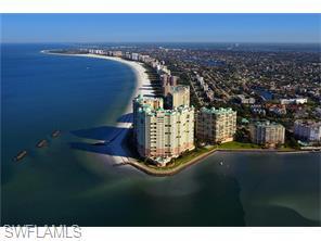 Naples Real Estate - MLS#216044809 Photo 23