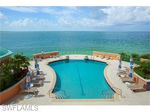 Naples Real Estate - MLS#216044809 Photo 24