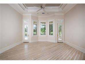 Naples Real Estate - MLS#216061409 Photo 8