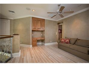 Naples Real Estate - MLS#216061409 Photo 15