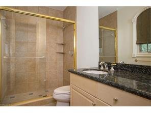 Naples Real Estate - MLS#216061409 Photo 19