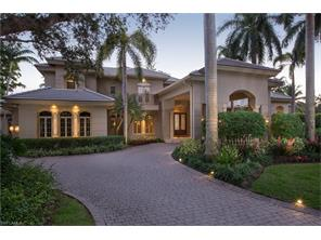 Naples Real Estate - MLS#216061409 Photo 2