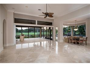 Naples Real Estate - MLS#216061409 Photo 10