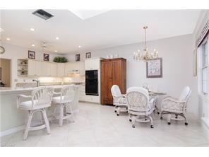 Naples Real Estate - MLS#216067109 Photo 3