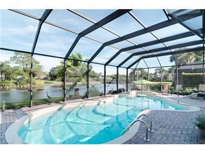 Naples Real Estate - MLS#216067109 Photo 5