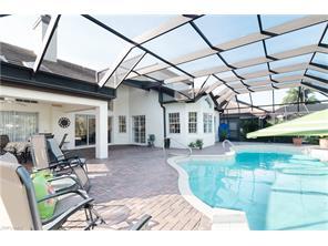 Naples Real Estate - MLS#216067109 Photo 6