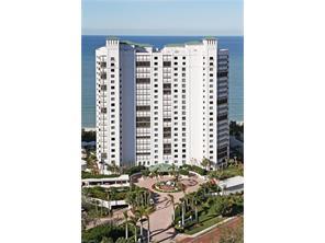 Naples Real Estate - MLS#216067209 Photo 6