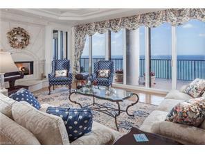Naples Real Estate - MLS#216067209 Photo 0