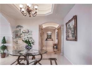 Naples Real Estate - MLS#216067209 Photo 3
