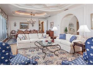 Naples Real Estate - MLS#216067209 Photo 7