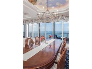 Naples Real Estate - MLS#216067209 Photo 8