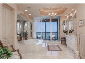 Naples Real Estate - MLS#216067209 Photo 18