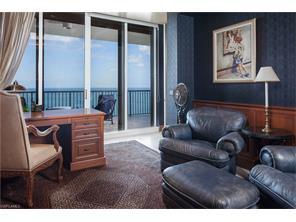 Naples Real Estate - MLS#216067209 Photo 21