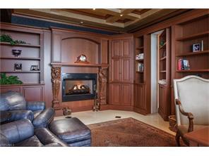 Naples Real Estate - MLS#216067209 Photo 22