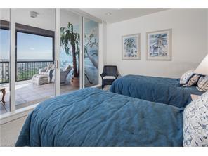 Naples Real Estate - MLS#216067209 Photo 24