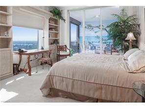Naples Real Estate - MLS#216067209 Photo 25