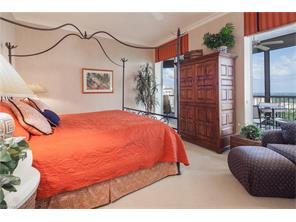 Naples Real Estate - MLS#216067209 Photo 26