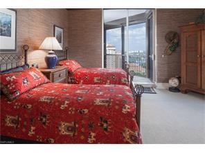 Naples Real Estate - MLS#216067209 Photo 27