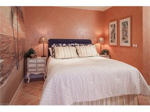 Naples Real Estate - MLS#216067209 Photo 28