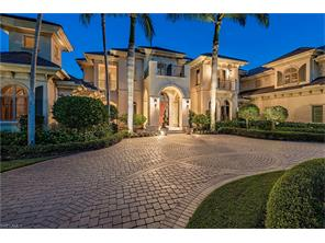 Naples Real Estate - MLS#216068009 Photo 39
