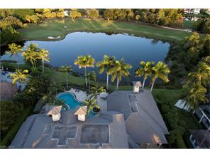 Naples Real Estate - MLS#216068009 Photo 43